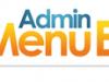 logo-medium