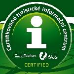 Certifed-obr