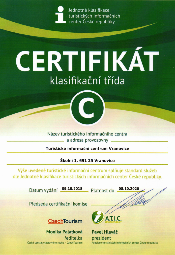 Certifikát_18-20