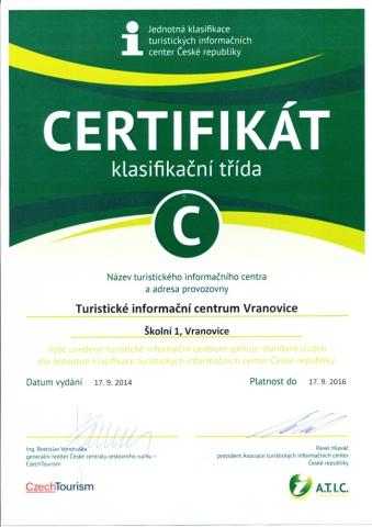 Certifikat-web