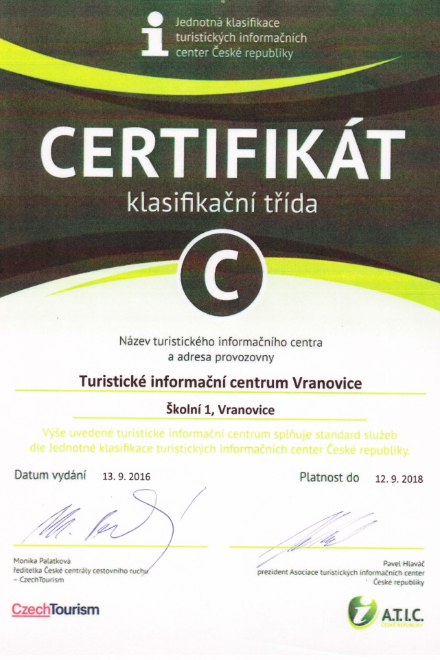 Certifikat_TIC_2016_2018