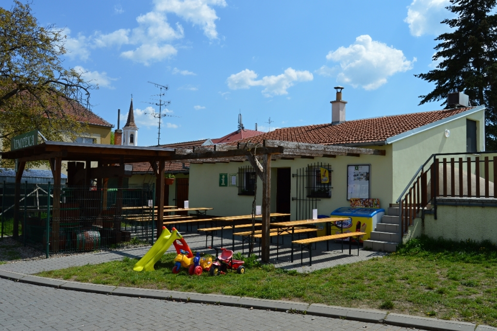 Vinoteka3