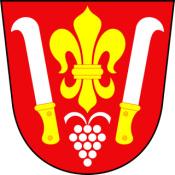 Vranovice-breclav-znak