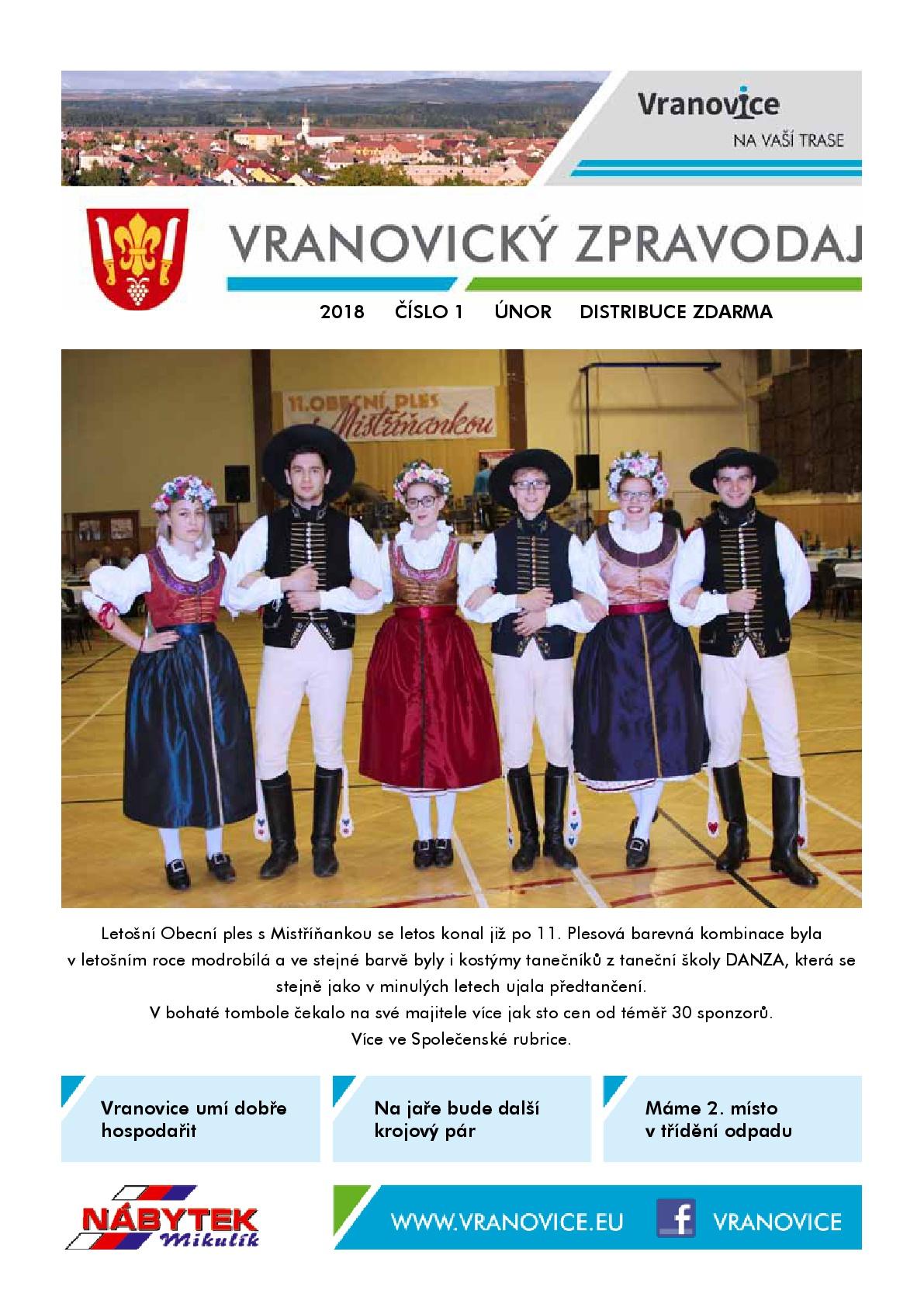 VranoviceZpravodaj012018-final-001