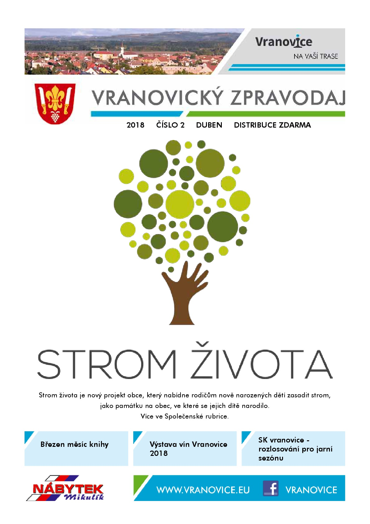 VranoviceZpravodaj0418_kontrola3-001