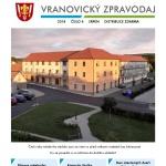 VranoviceZpravodaj0418_web-001