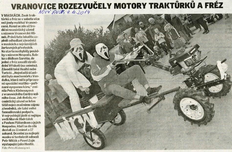 Vranovice_rozezvucely motory_trakturku_a_frez