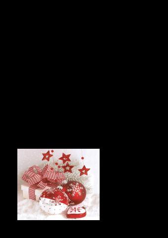 Vánoční-page-0