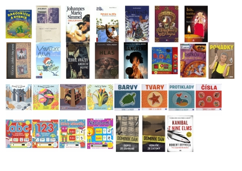 knihy nové-page0001