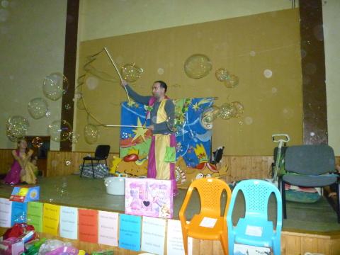 08_detsky_maskarni_bal2014