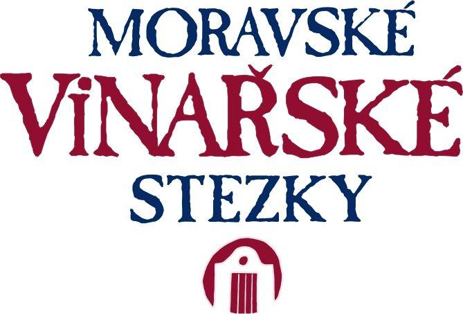 MVSzaklad-CMYK