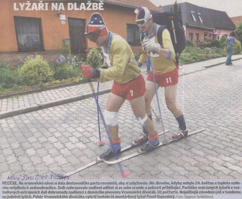 Lyzari_na_dlazbe