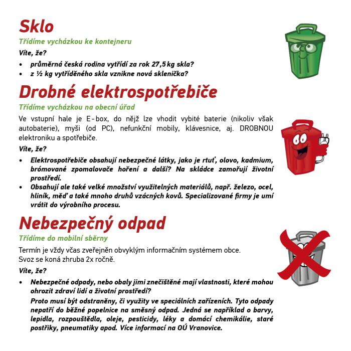 VranoviceOdpady_Brozura5