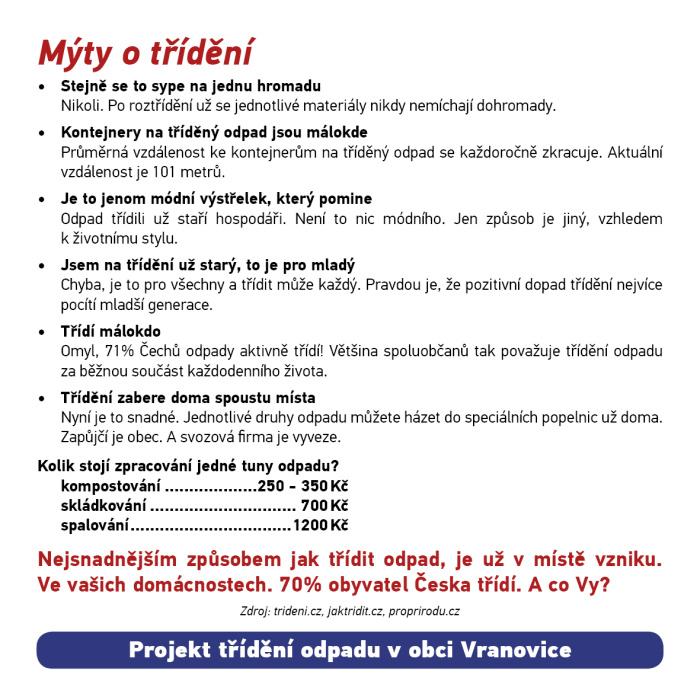 VranoviceOdpady_Brozura6
