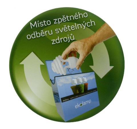 Ekolamp-obr-w