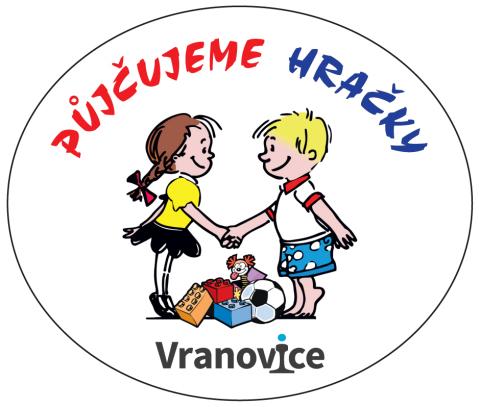 Logo_PujcovaniHracek