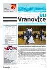 VZpravodaj01_obr-web