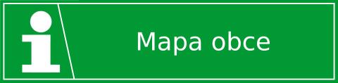 mapa_obce