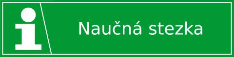 naučná_stezka