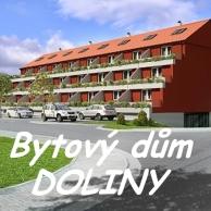 Bytovy_dum_Doliny_Vranovice