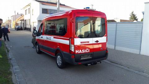 auto_hasici_2