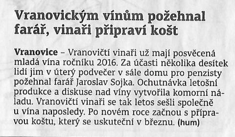 denik_bv_2016_12_29_zehnani_vin