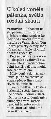 denik_bv_2016_12_29_zpivani