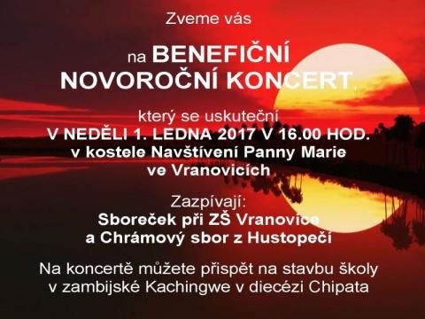 noorocni_koncert_vranovice_2017