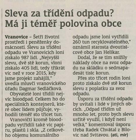 Brnensky_Denik_trideni