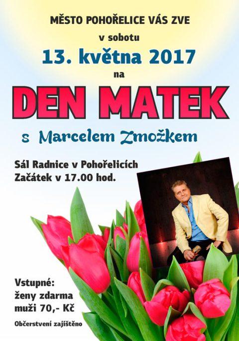 DenMatek2017