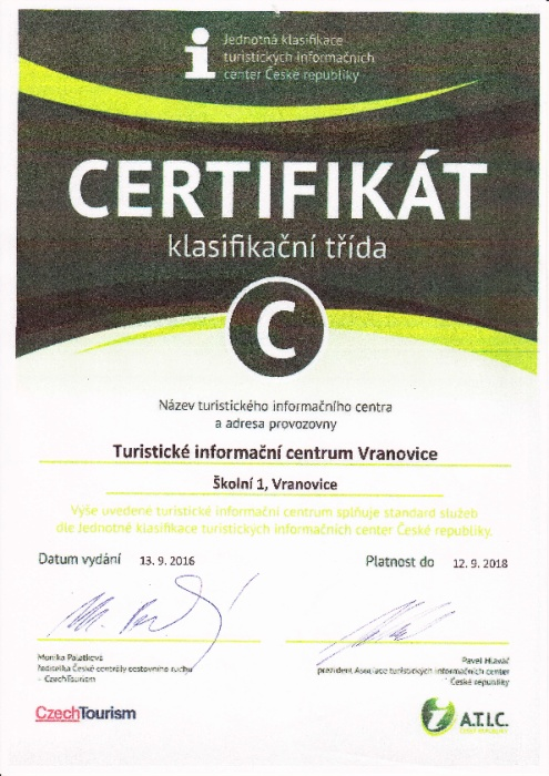 Certifikace_TIC