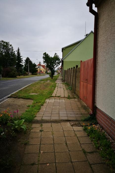 Školní_ulice