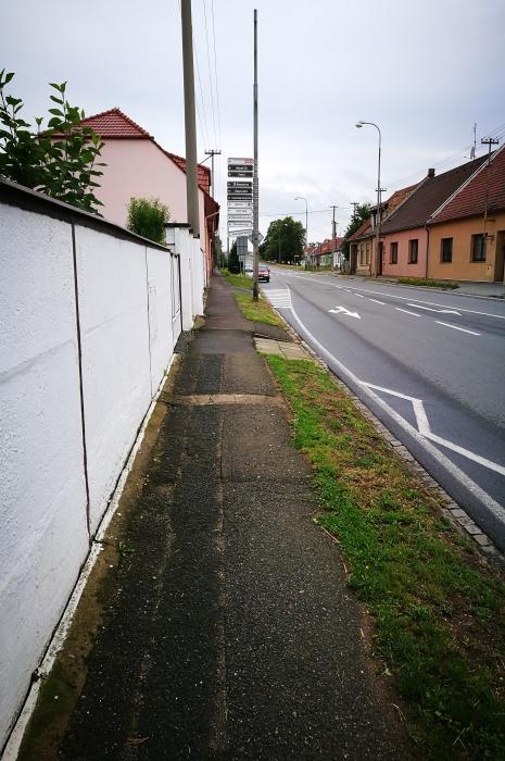 Lipová_ulice