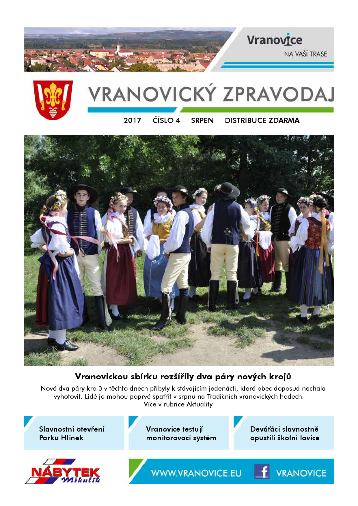 VranoviceZpravodaj0817_web(COPY).pdf-000001