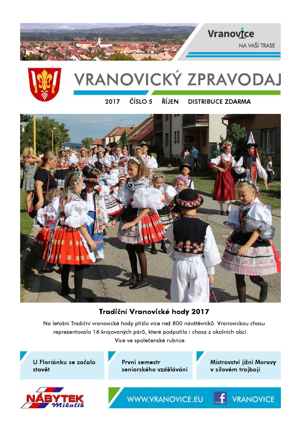 VranoviceZpravodaj1017_web.pdf-000001