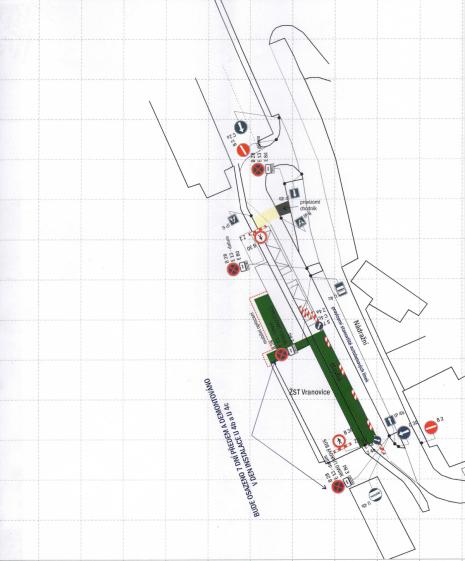 Změna dopravního značení_žst Vranovice.pdf-000002