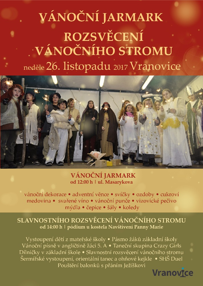 Vanoce_Vranovice 2-01
