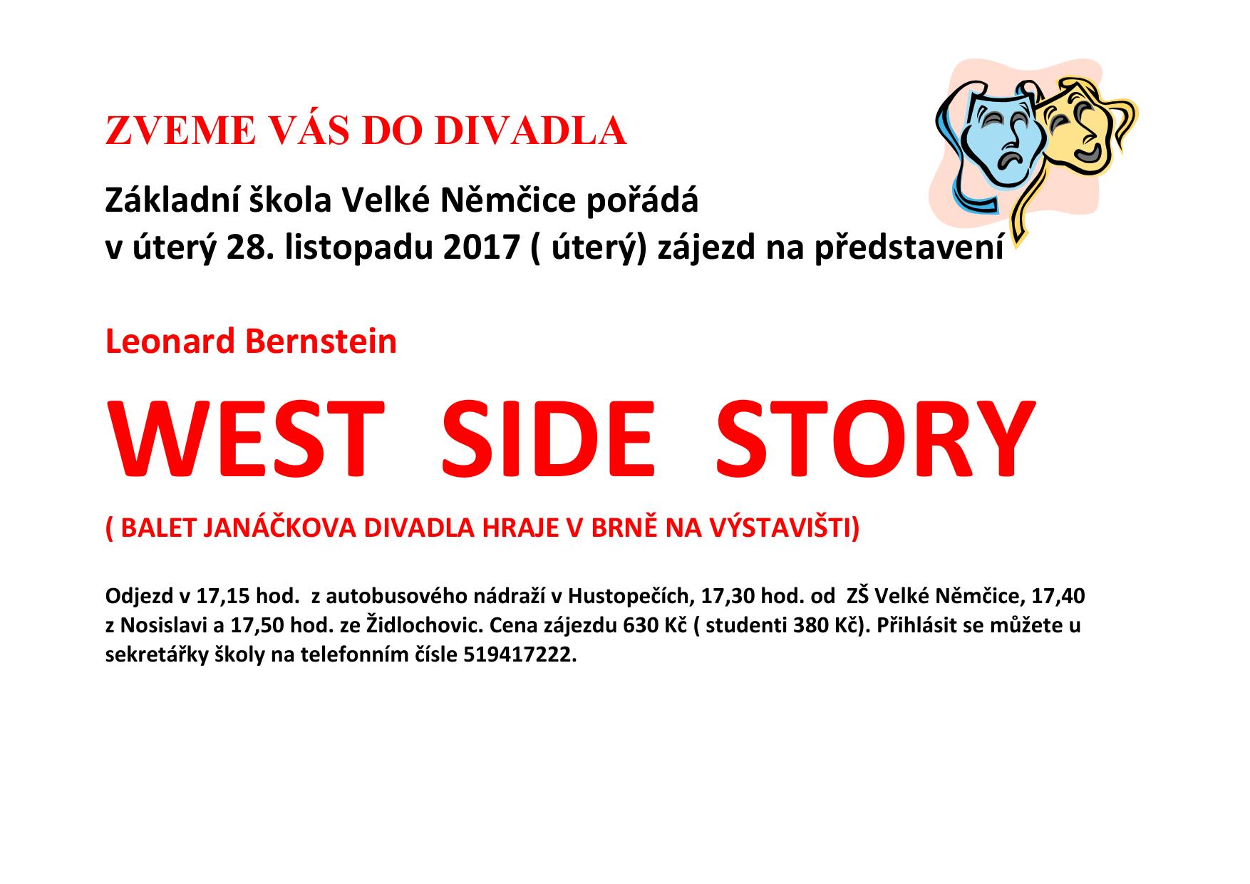 WEST SIDE STORY.pdf-000001