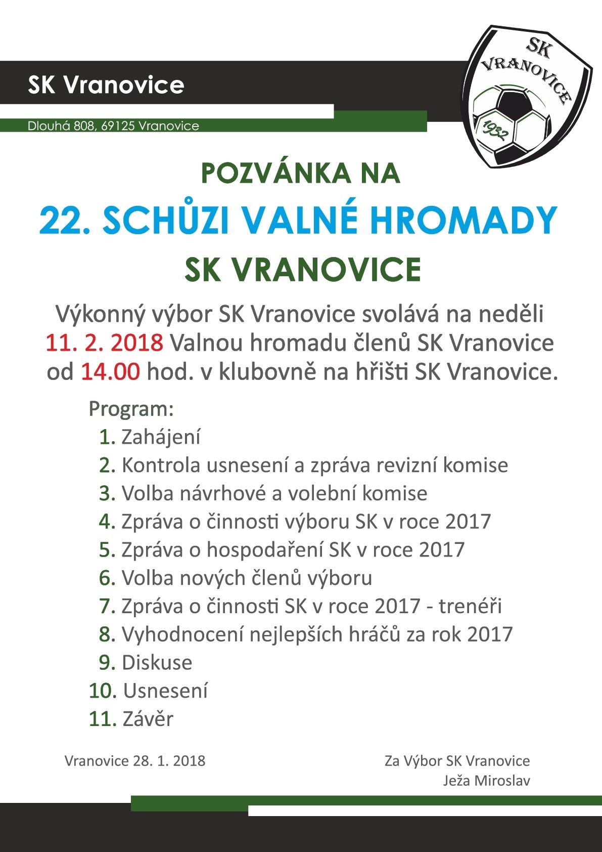 SK_valná hromada_2018-001