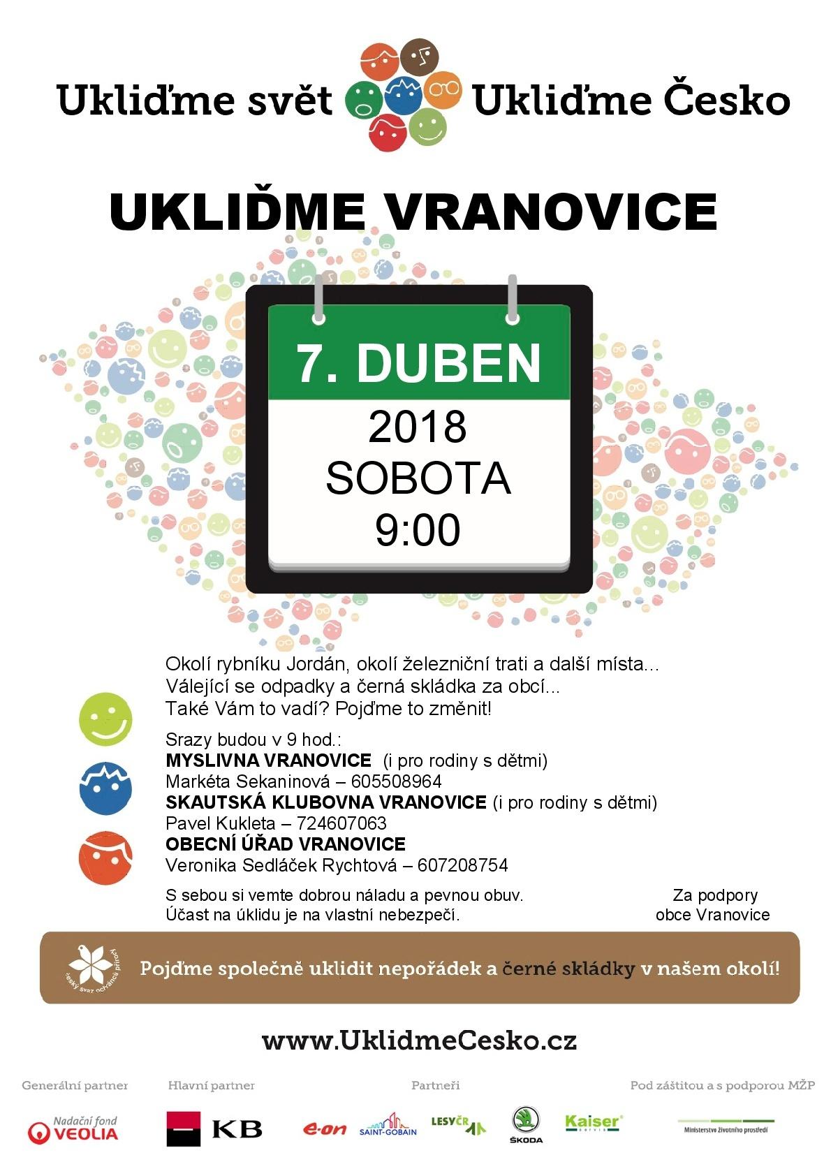 uklidme_cesko_2018_letacek3-001 (1)