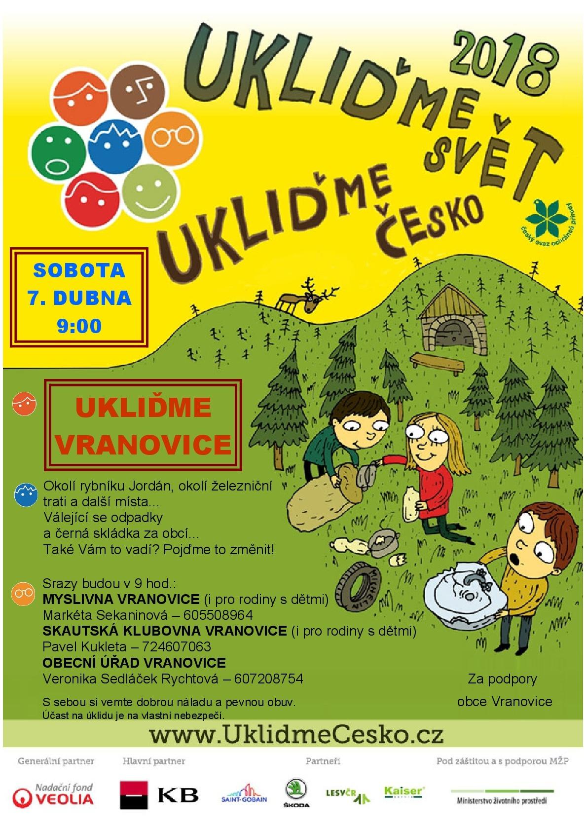 uklidme_cesko_2018_plakát3-001