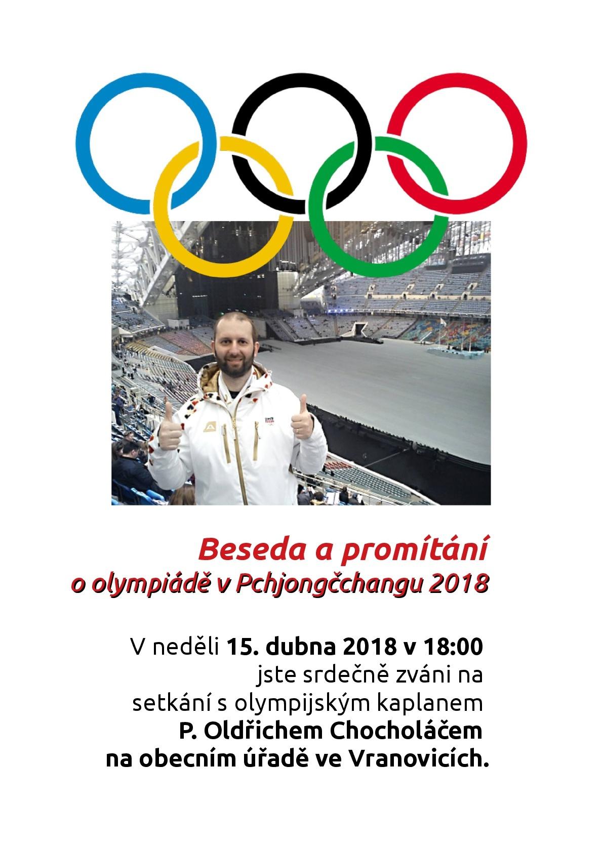 přednáška o olympiádě 2018 (1) (1)-001