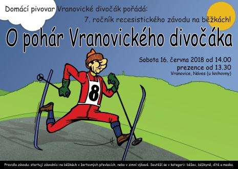 Vranovicke_divocak