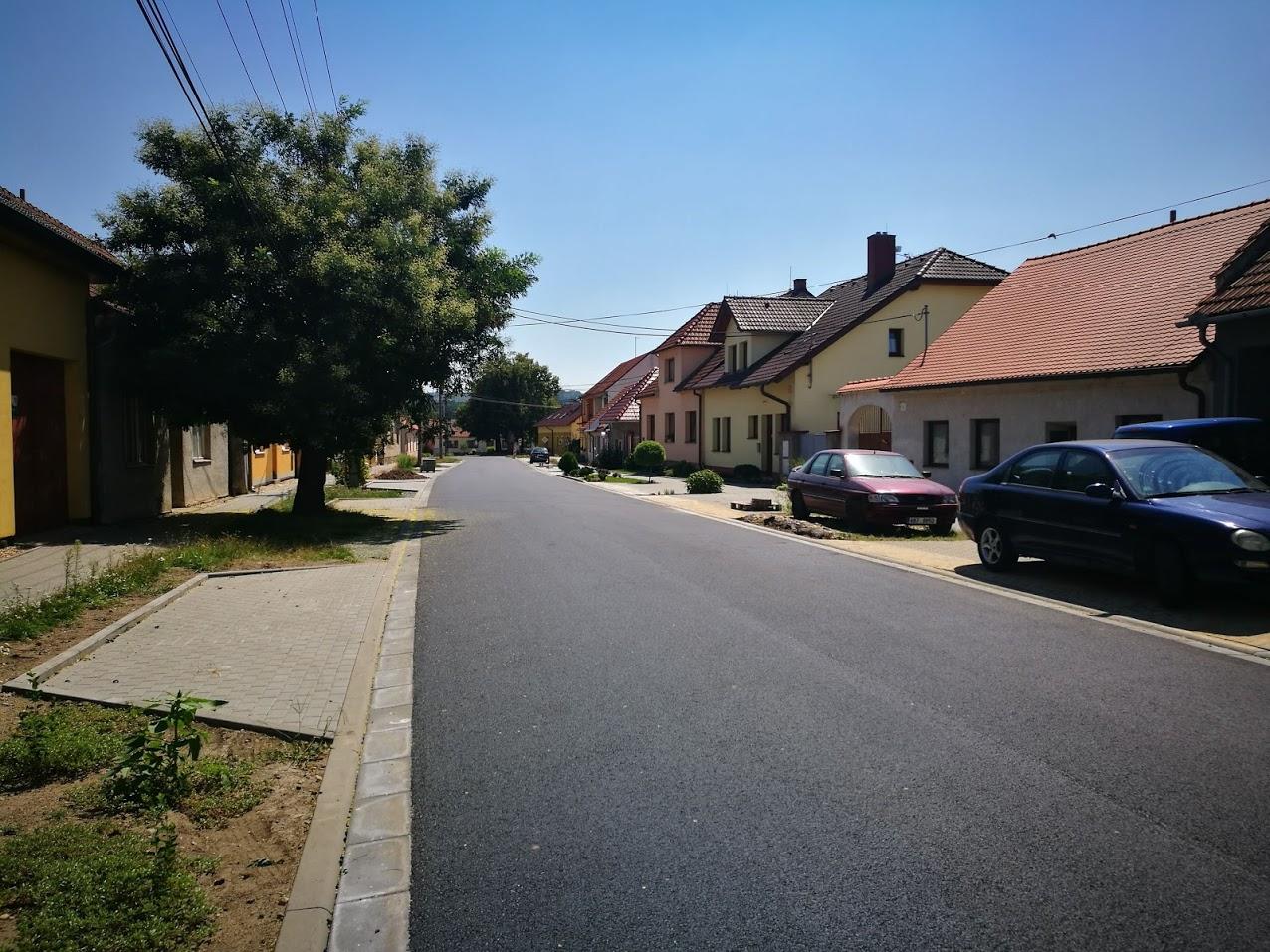 ulice Dlouha_2