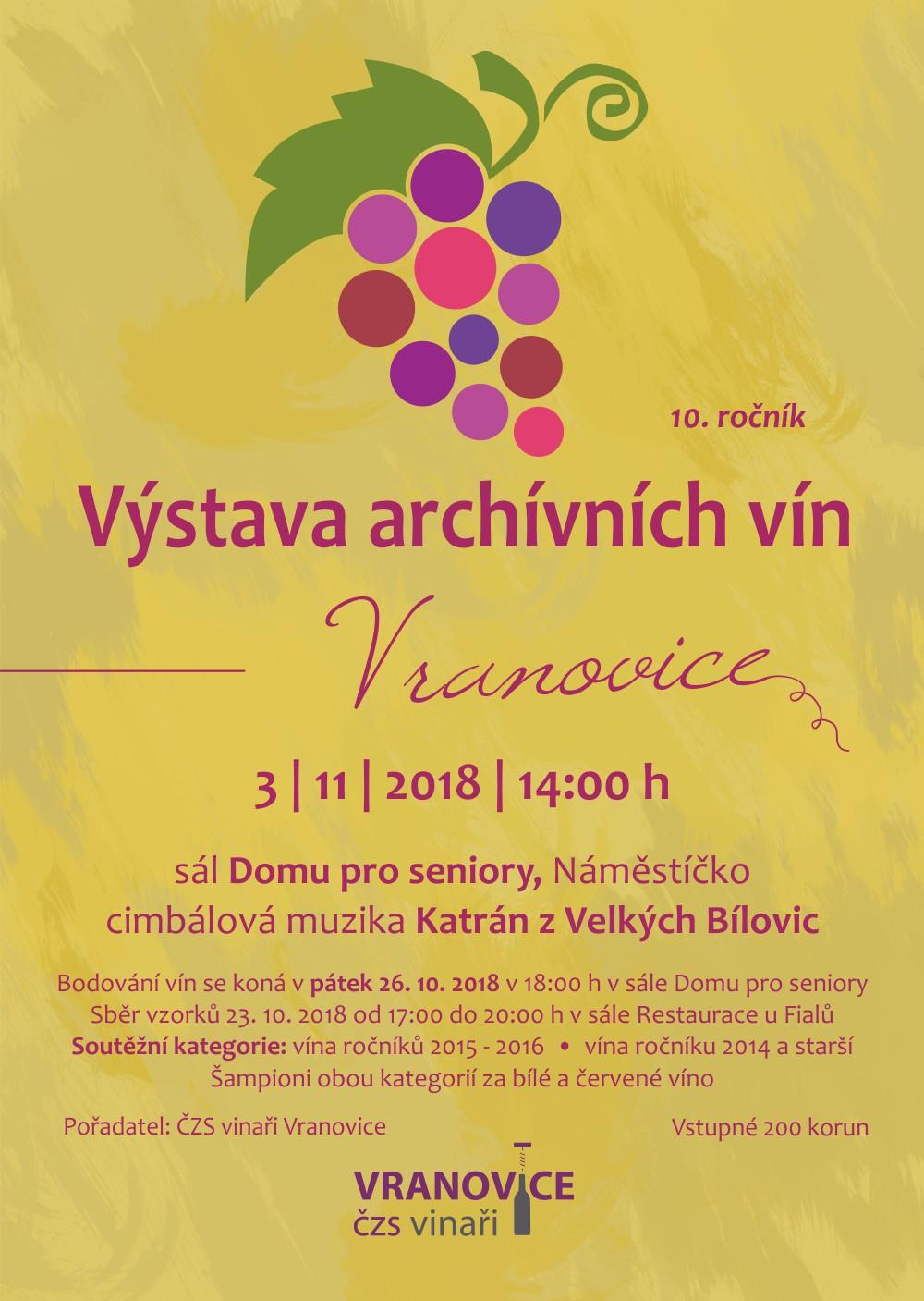 Vystava_Archivnich_Vin_Vranovice_2018(1)