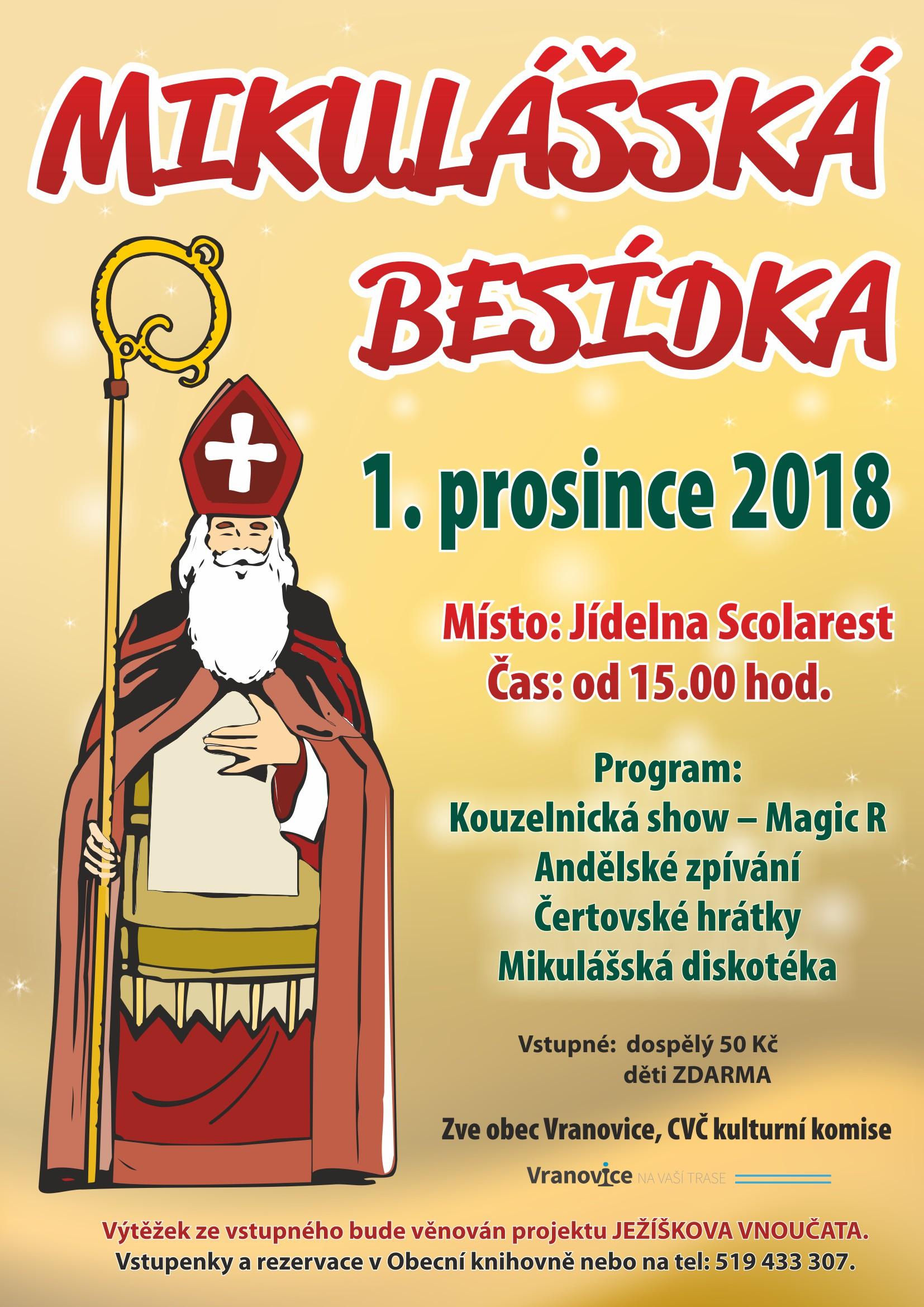 Mikulas_2018