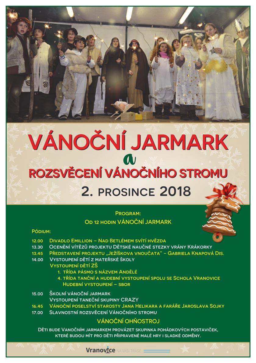 VanocniJarmark_2018