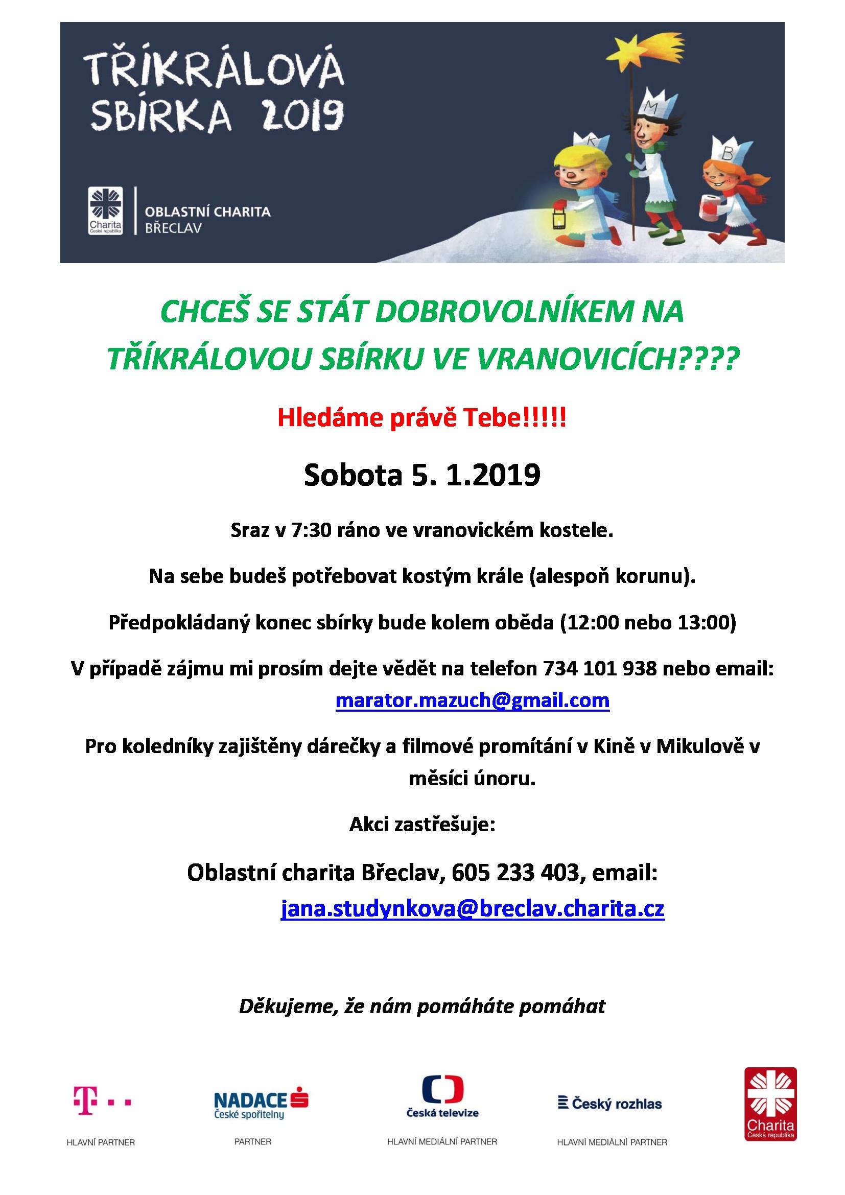 TS_2019_Vranovice