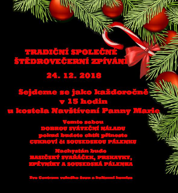 christmas-decorations-1814927_640