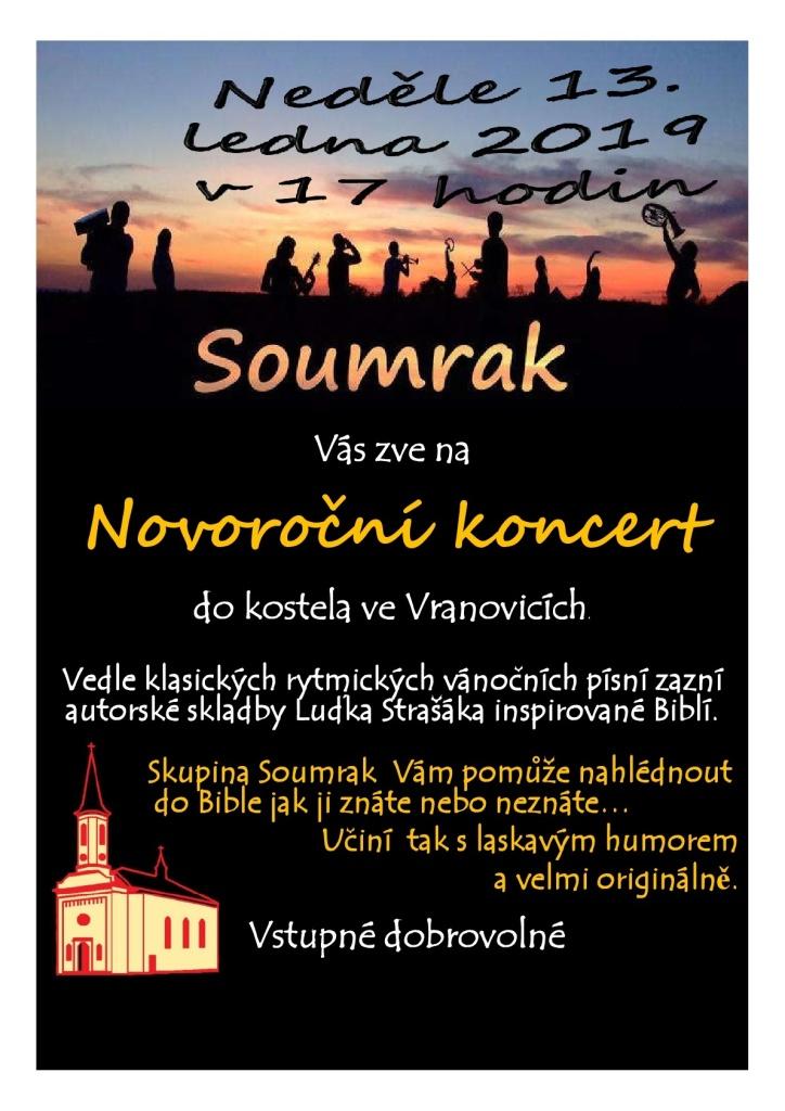 Plakat_koncert_soumrak-001